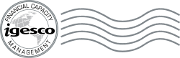 Igesco Logo
